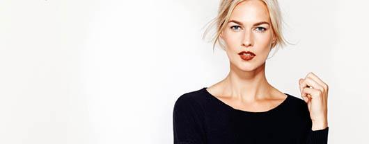 feminine Jerseykleider KD Klaus Dilkrath