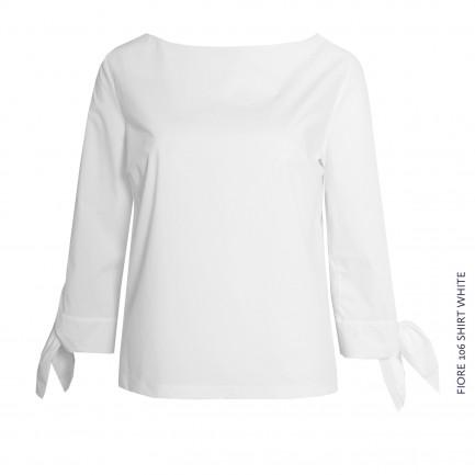 Fiore 106 White
